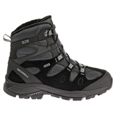 Jacinto WTPF - Men's Winter Boots