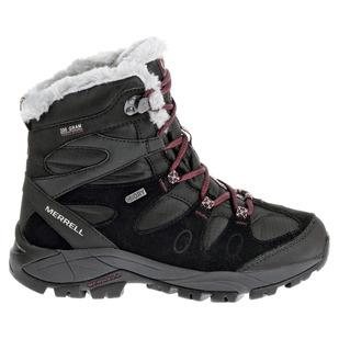 Jacinto WTPF - Women's Winter Boots