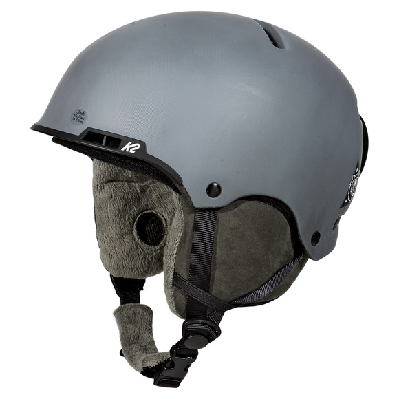 Stash - Men's Winter Sports Helmet