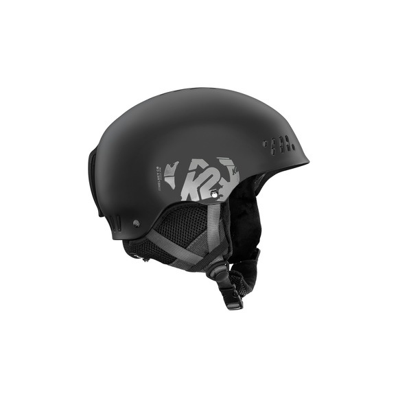 Phase - Men's Winter Sports Helmet