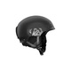 Phase - Men's Winter Sports Helmet  - 0