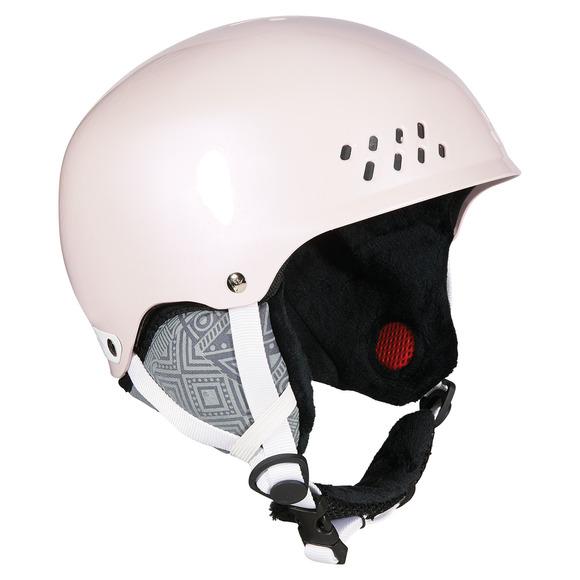Emphasis - Women's Winter Sports Helmet