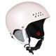 Emphasis - Women's Winter Sports Helmet   - 0