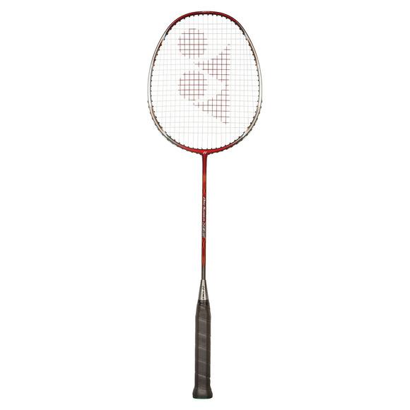 Arc Saber Zeus - Badminton Racquet