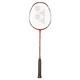 Arc Saber Zeus - Badminton Racquet - 0