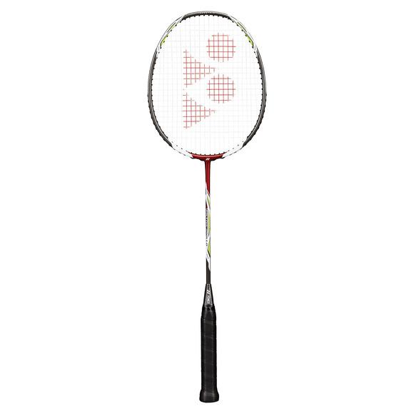 Voltric Apollo - Badminton racquet