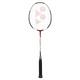 Voltric Apollo - Badminton racquet - 0