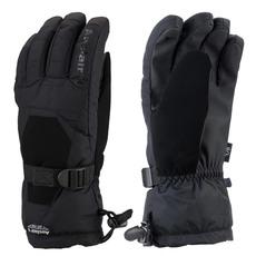 Softee 2 - Men's Gloves
