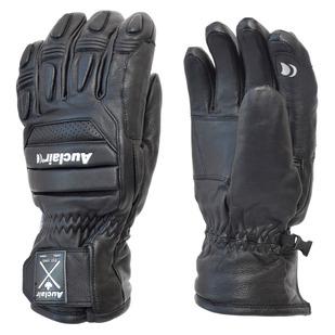 Son of T 2 - Men's Gloves