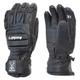 Son of T 2 - Men's Gloves - 0