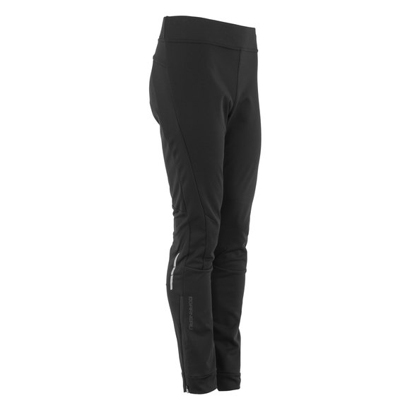 Element - Pantalon pour homme