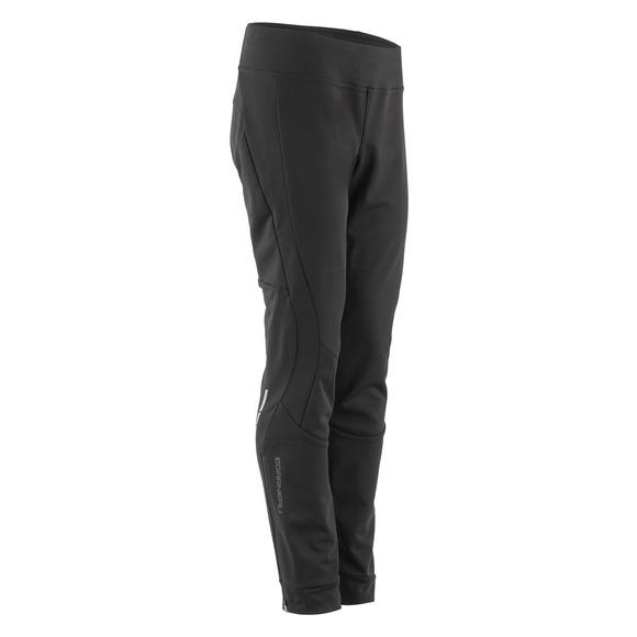 Element - Pantalon pour femme