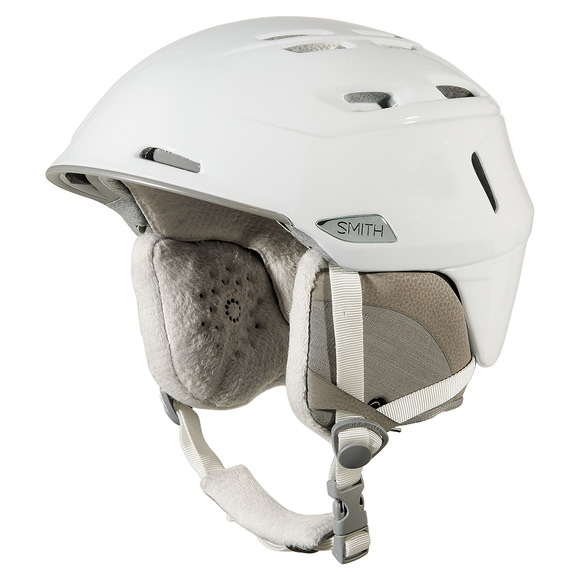 Compass - Women's Winter sports helmet