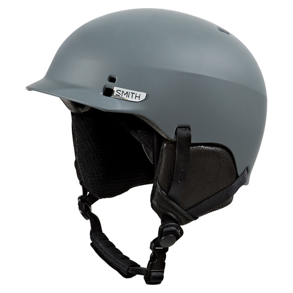 Gage - Winter Sports Helmet