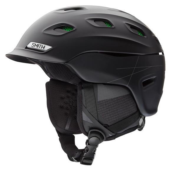 Vantage - Men's Winter Sports Helmet