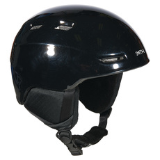 Zoom Jr - Junior Winter Sports Helmet
