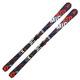 Ski Redster XT/XT 10 - Ski alpin de piste pour homme  - 0