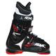 Live Fit 80 -  Men's Alpine Ski Boots  - 0