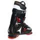 Live Fit 80 -  Men's Alpine Ski Boots  - 1