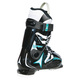 Live Fit 70 W - Women's Alpine Ski Boots   - 1
