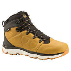 Ranger Mid AQX - Men's Winter Boots