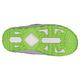 Snowangel C32 JR - Bottes de planche à neige pour junior  - 1