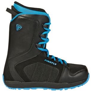 Felix C32 - Men's Snowboard Boots