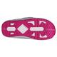 Bailey C32 - Bottes de planche à neige pour femme   - 1