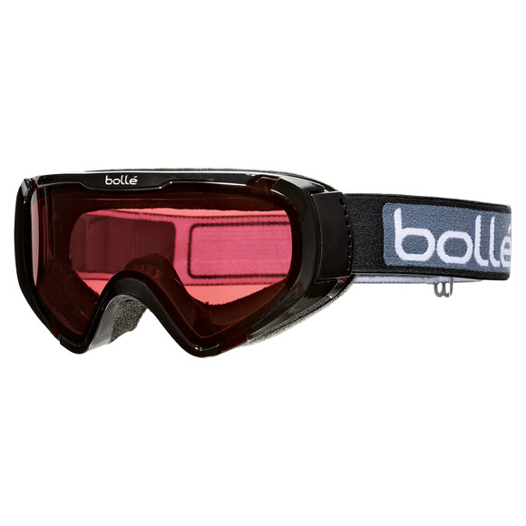 Explorer OTG - Adult's Winter Sports Goggles