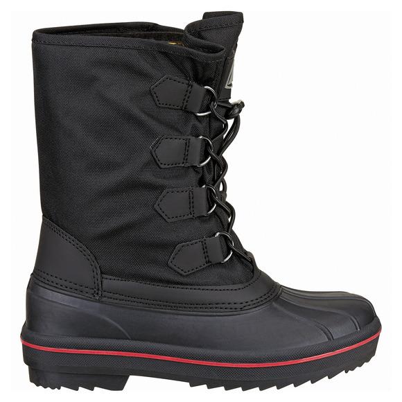 Leo - Boys' Winter Boots