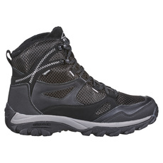 Bergfalk AQX - Men's Winter Boots