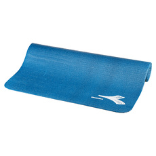 Nava - Tapis de yoga