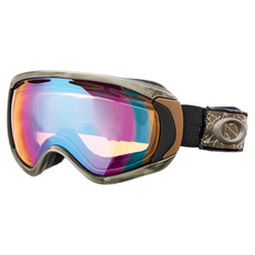 Canopy - Adult Winter sports goggles