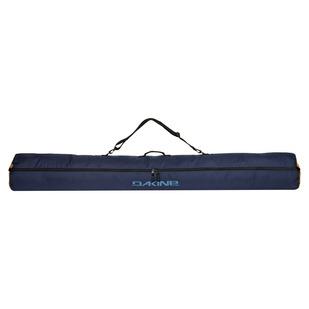 Ski Sleeve Single - Sac pour skis alpins pour adulte