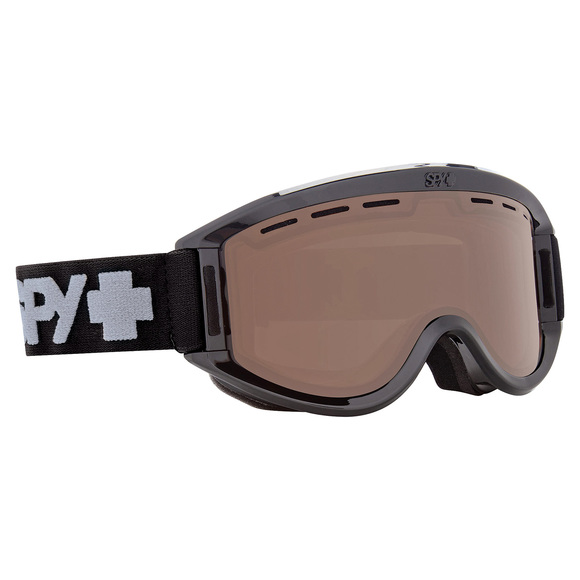 Getaway - Adult Winter Sports Goggles