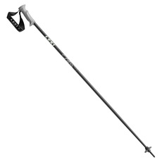 Bliss - Women's Alpine Ski Poles