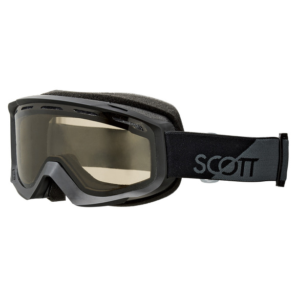 Habit OTG - Adult Winter Sports Goggles