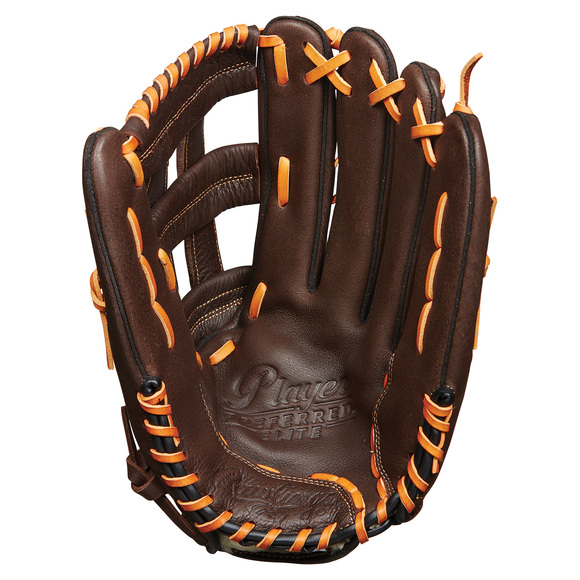 Player Preferred - Adult's Baseball Fielder's Glove