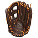 Player Preferred - Adult's Baseball Fielder's Glove - 0