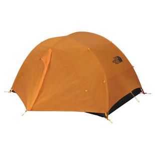 Talus 3 - Tent