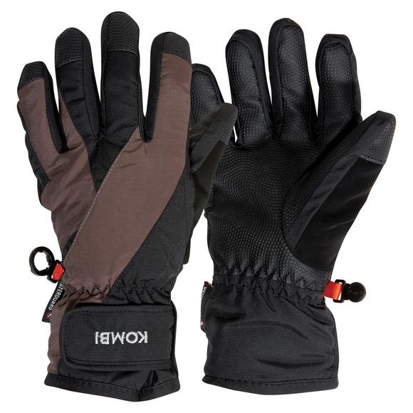 The Big K Jr - Junior Gloves