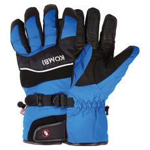 The Giving - Men's Alpine Ski Gloves