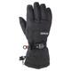 The Efficient - Men's Alpine Ski Gloves - 0