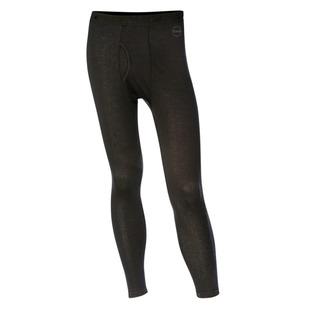Body 2 - Pantalon de sous-vêtement pour homme