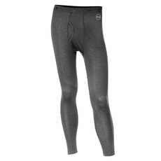Body 2 - Men's Baselayer Pants