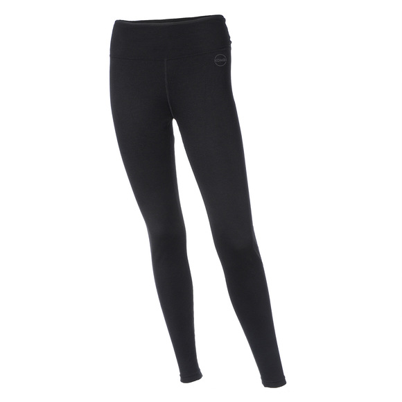 Body 2 - Women's Baselayer Pants