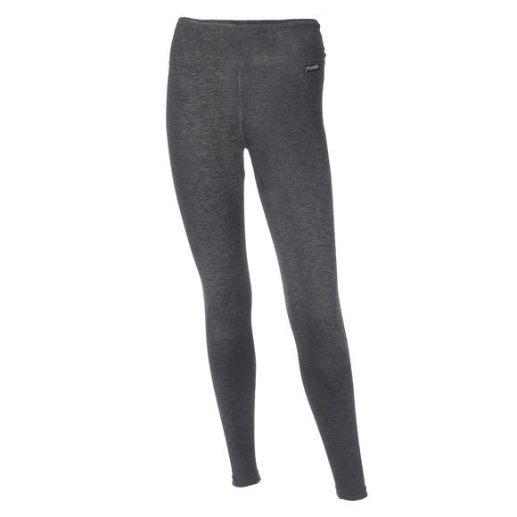 Body 2 - Pantalon de sous-vêtement pour femme