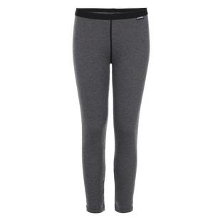 B2 Jr - Pantalon de sous-vêtement pour junior