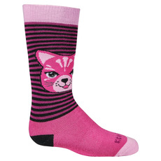 Animal Jr - Junior Cushioned Socks