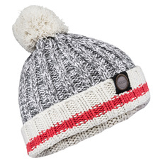 The Camp - Adult's Beanie